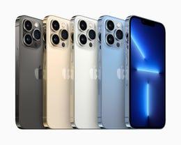 apple-iphone-13-pro-colors.jpg