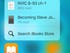 3D Touch for iBooks