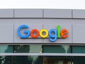 Google to open a €600m data center in Denmark