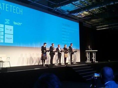 london-mayor-technology-debate.jpg