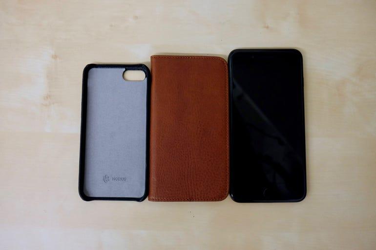 iphone-x-nodus-case-comparison.jpg