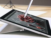 Microsoft rolls out July firmware updates for all Surface tablet models