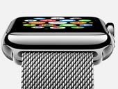 Apple Watch: Bliss or bling? Glanceable moments will decide