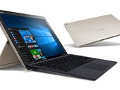 ASUS Transformer 3 Pro T303UA review: Poor battery life mars an otherwise impressive Surface Pro alternative
