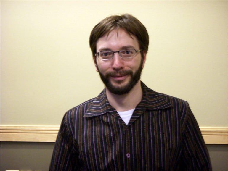 200401.jpg