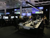 ASX collocates tech, operations team to new support centre