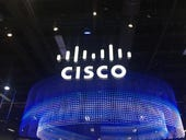 Cisco's AI helps defenders detect threat actors