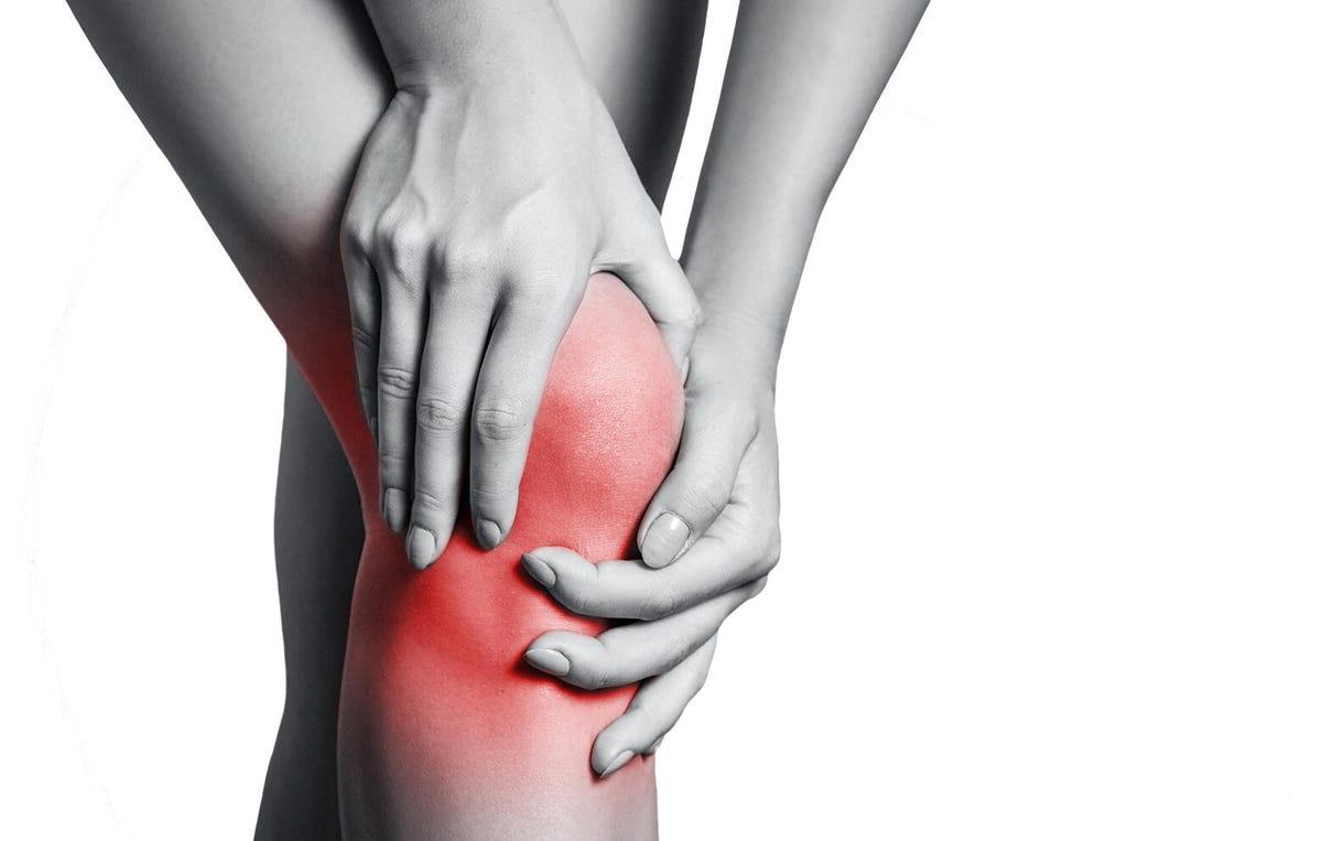 knee-replacement-monogram.jpg