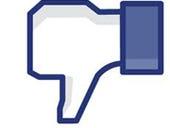 When do students and teachers cross the line through social media?