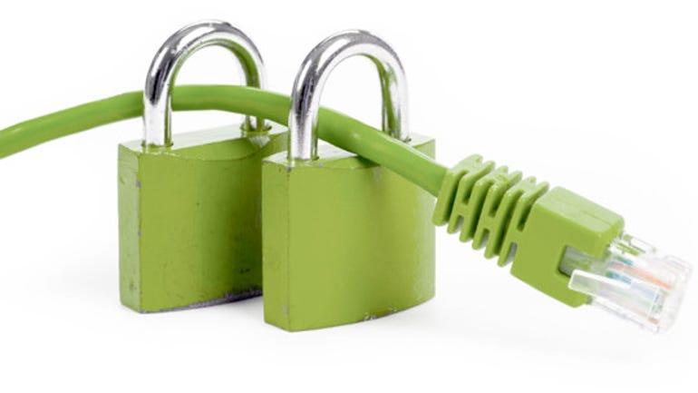 DNSSEC-ethernetlock