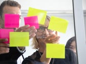 Yes, Agile management is powerful. But it can't fix every problem