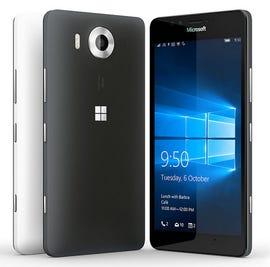 lumia950950xl.jpg