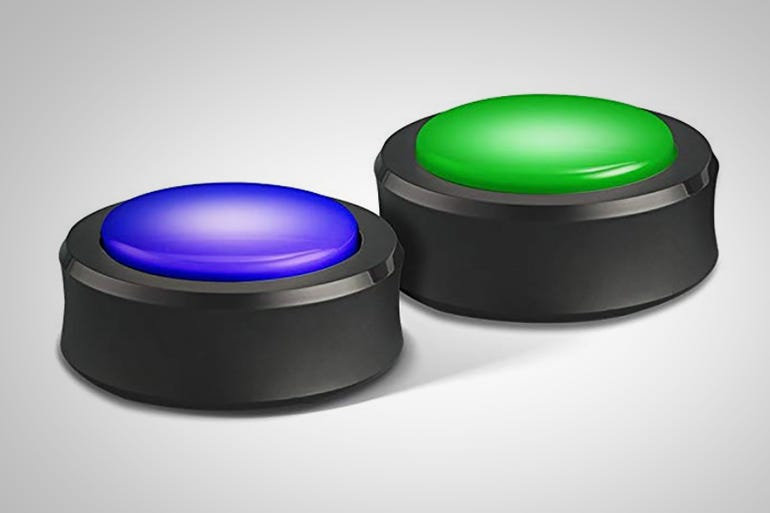 Echo Buttons ($15)