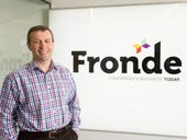 Fronde poised to announce further revenue decline