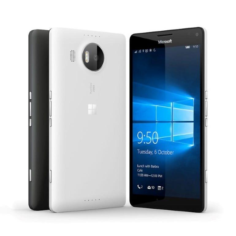 lumia-950-xl-hero-jpg.jpg