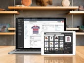 Lightspeed to acquire point of sale rival ShopKeep for $440 million