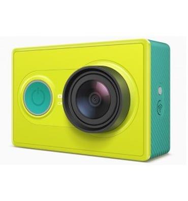 xiaomi-yi-sports-camera.jpg