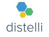 Distelli simplifies physical, virtual and cloud software installations