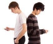 teens-smartphones-600-600x500