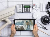 SimpliSafe vs. Ring: Comparing home security systems