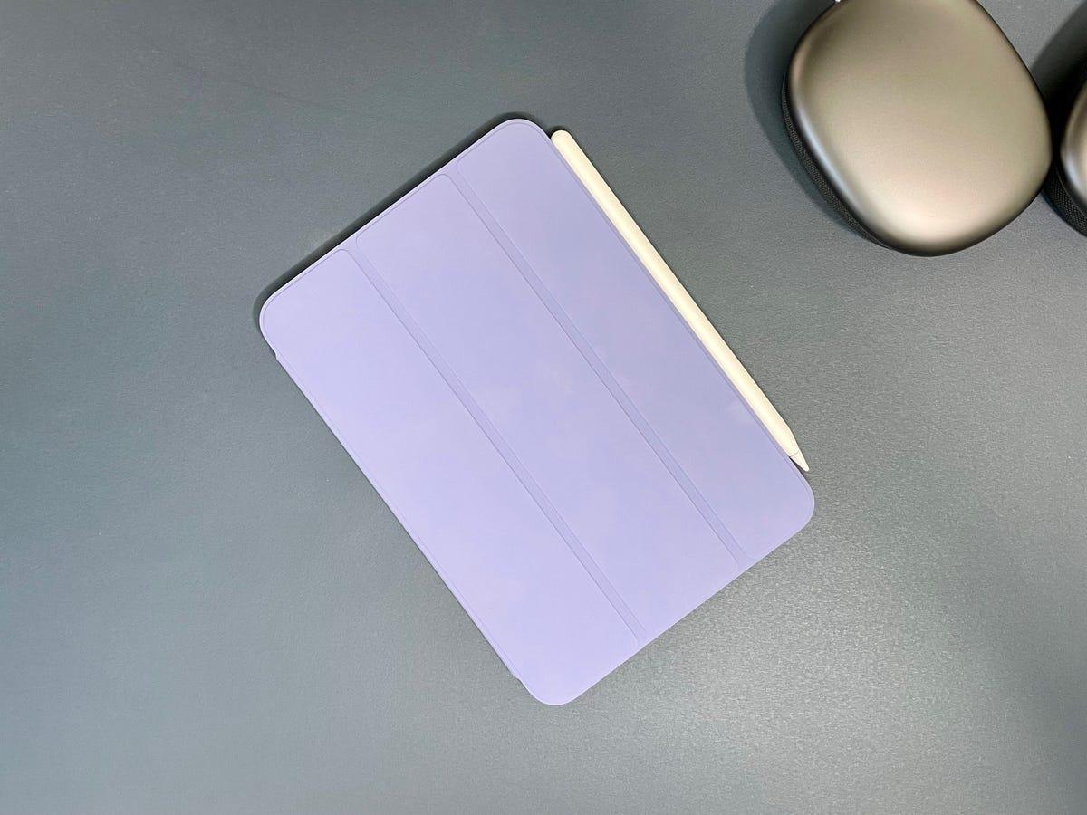 ipad-mini-6th-gen-1.jpg