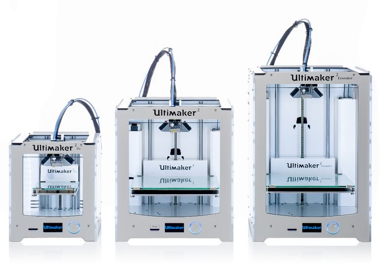 three-ultimakers-1.png