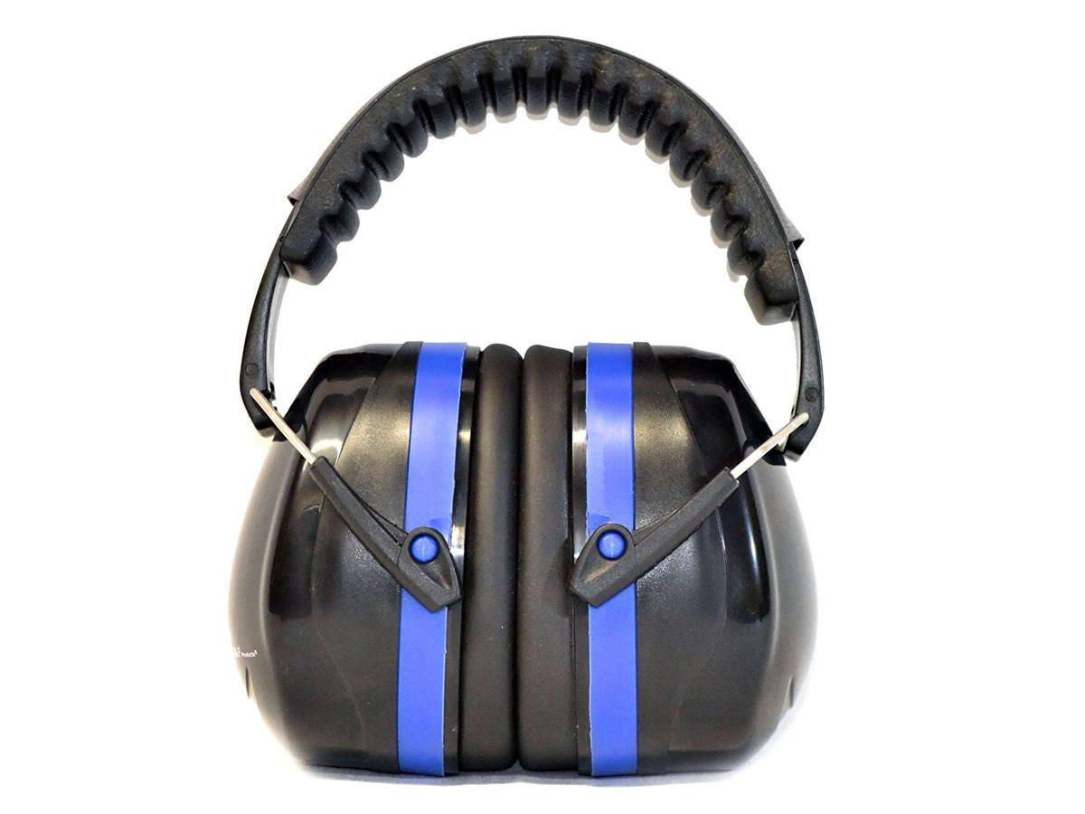 earmuffs.jpg