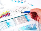 Research: 41 percent increasing IT security budget in 2014