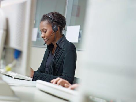 african-american-woman-customer-service.jpg