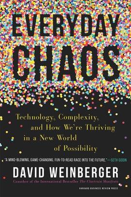 xmas-books-2020-everyday-chaos.jpg