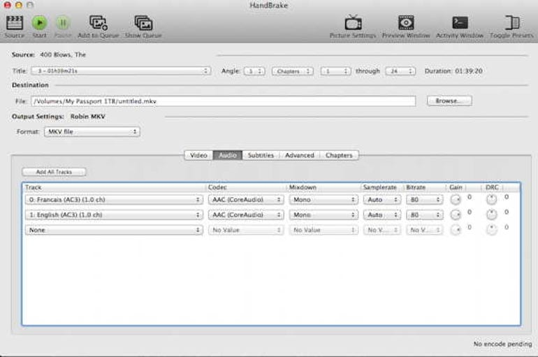 audio_settings