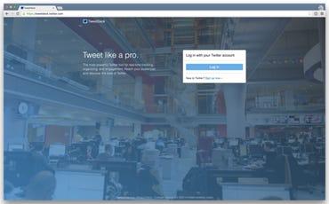 tweetdeck-web