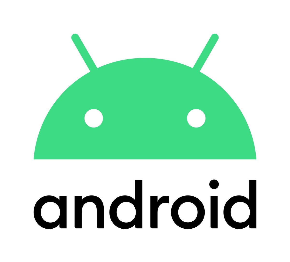 android-logo-stacked-rgb.jpg