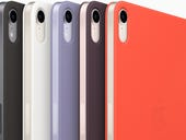 Why the iPad Mini 6 is Apple's most exciting new product in years