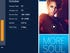Scary: Windows 8 Ads