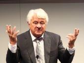 SAP to halt development of Business ByDesign: report