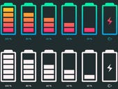 Smartphone fully charged in 30 minutes: Chinese firm redefines what fast-charging means