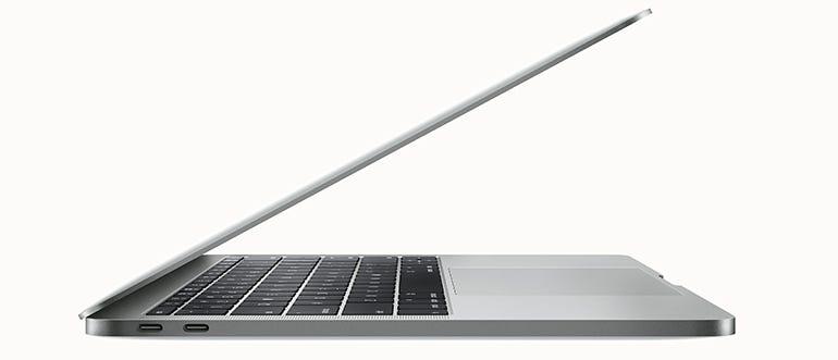 macbook-pro-13-side.jpg