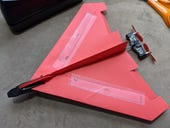 PowerUp 4.0 smartphone controlled propeller review: Take the joy of paper airplanes to the next level