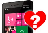 Thumbnail - No love for Windows Phone