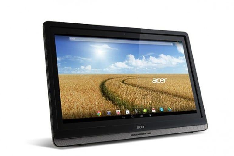 acer-android-Acer DA241HL-desktop-pc