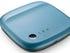 Seagate's ultra-thin hard drives