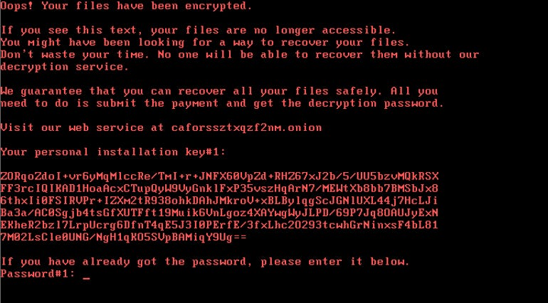 bad-rabbit-ransom-note-eset.png