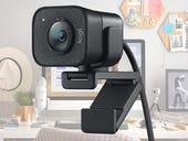 Logitech StreamCam, First Take: Versatile HD webcam for deskbound content creators