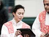 Mobile Device Management: BYOD gets religion