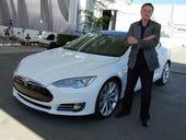 Tesla Autopilot will never be perfect, says Elon Musk