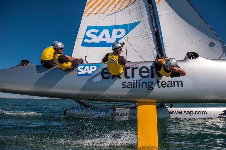 extreme-sap-sailing-2.jpg
