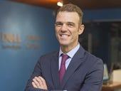 Dell announces new Latin America head
