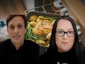 How Foodpairing uses AI to create recipes