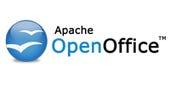 ApacheOpenOffice